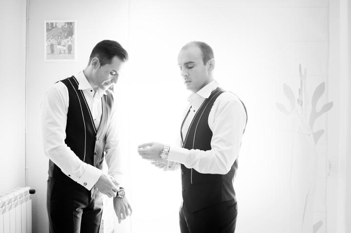 David y Sergio_30