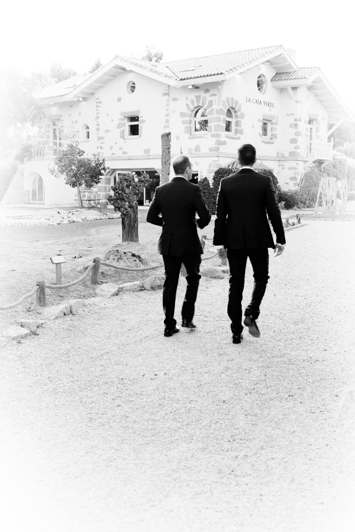 David y Sergio_81