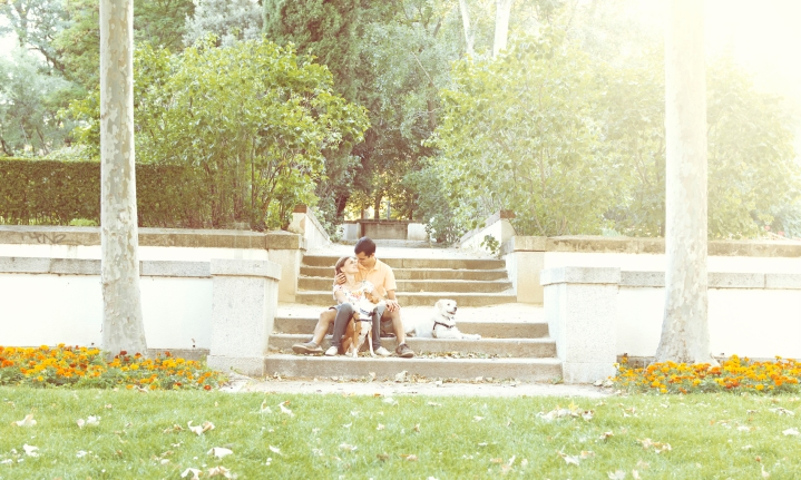 Preboda Ainhoa y Arturo_17